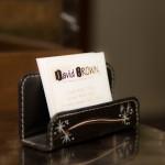 david-brown-8934